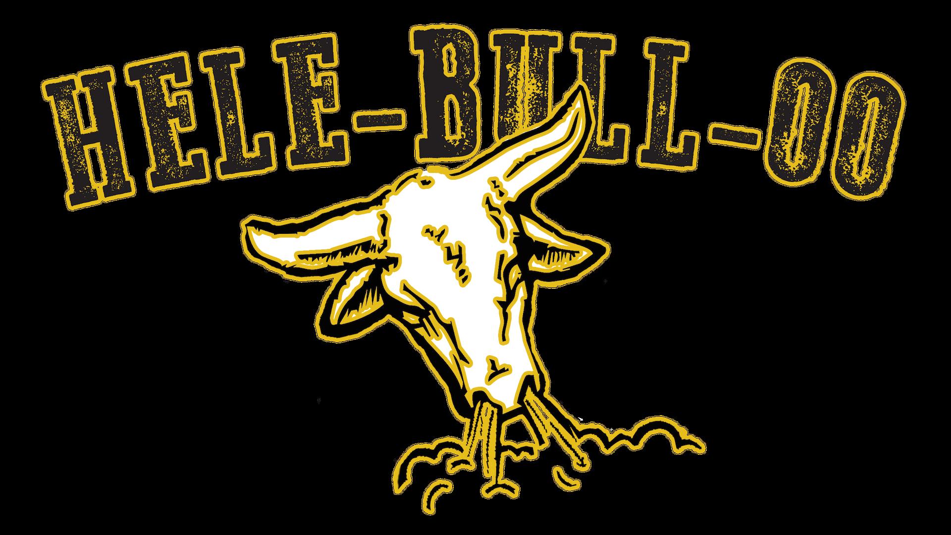 Helebulloo_Logo